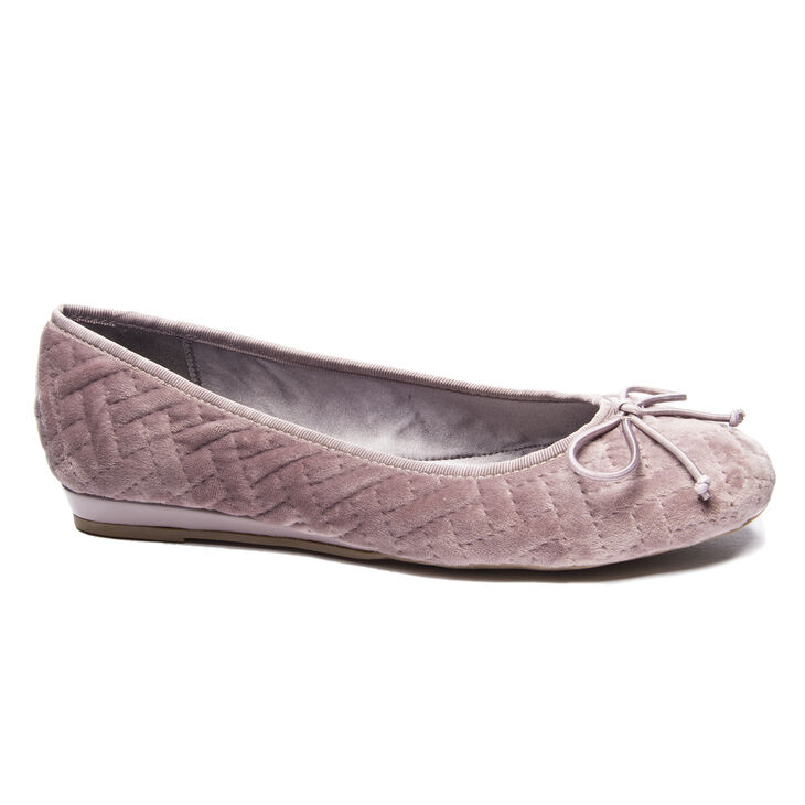 Chinese Laundry Aris Ballet Flats in Lotus
