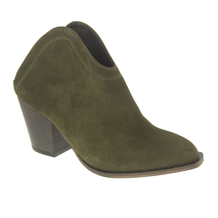 Chinese Laundry Kelso in Olive