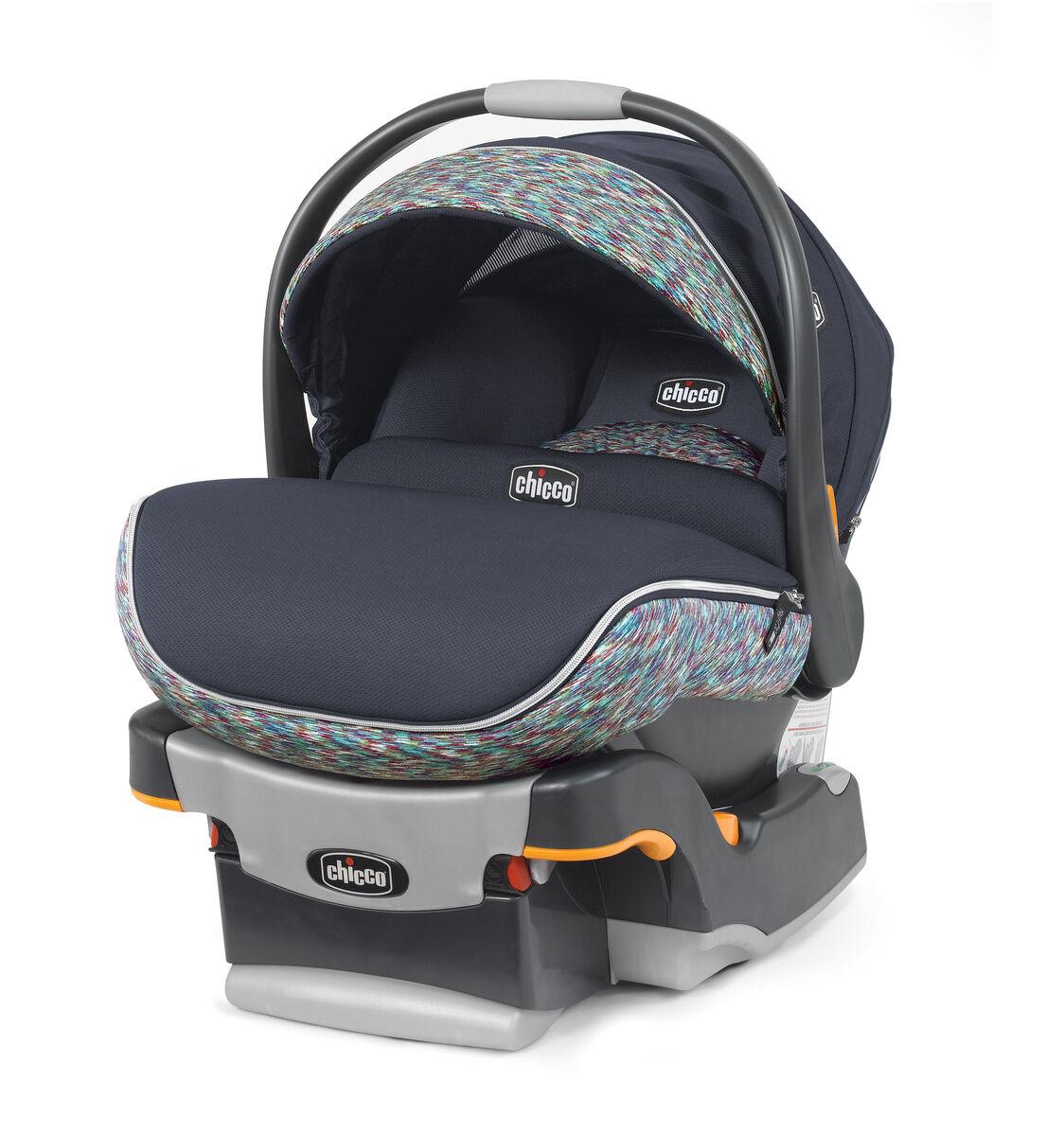 Keyfit 30 zip infant car seat base privatakeyfit 30 zip infant car seat base privata