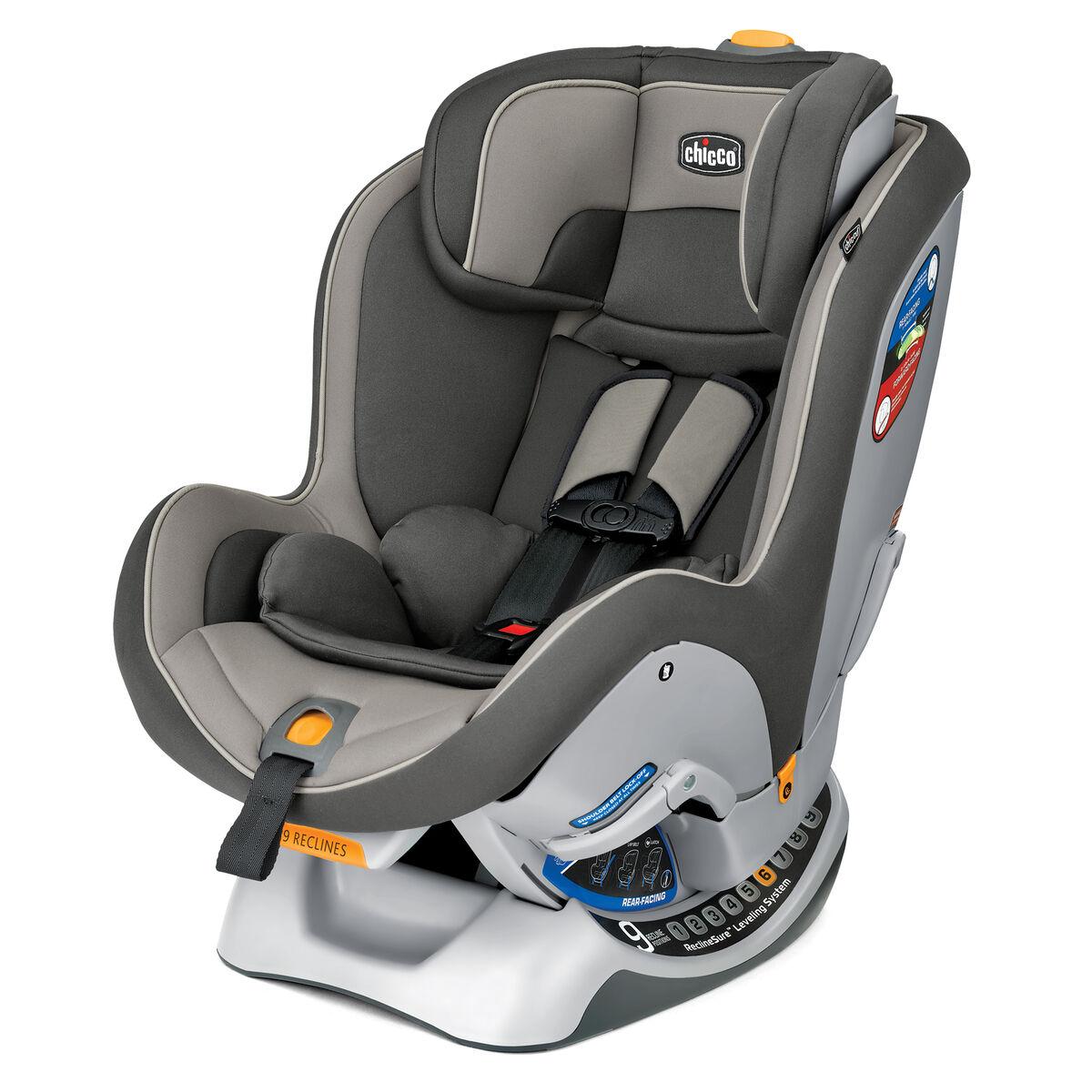 Nextfit convertible car seat infinitinextfit convertible car seat infiniti