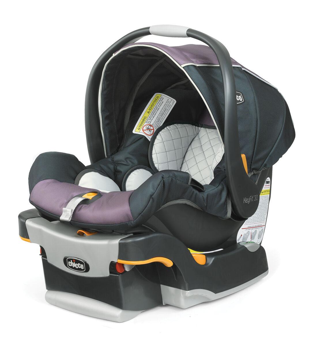 Keyfit 30 infant car seat base lyrakeyfit 30 infant car seat lyra car seat and car seat base