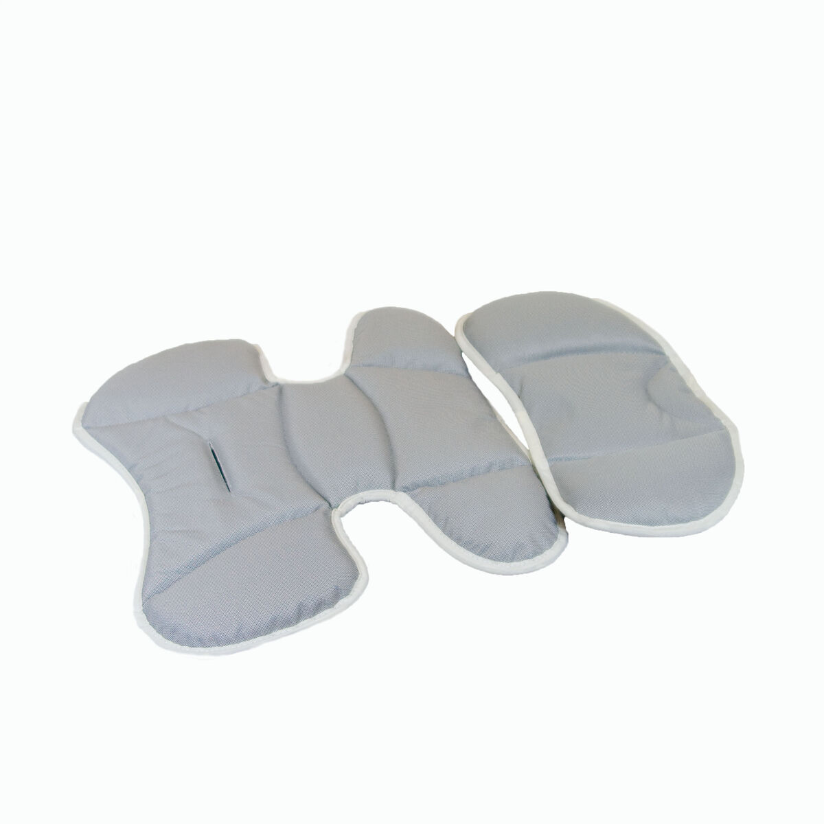 Chicco Keyfit Or Keyfit 30 Head And Body Insert