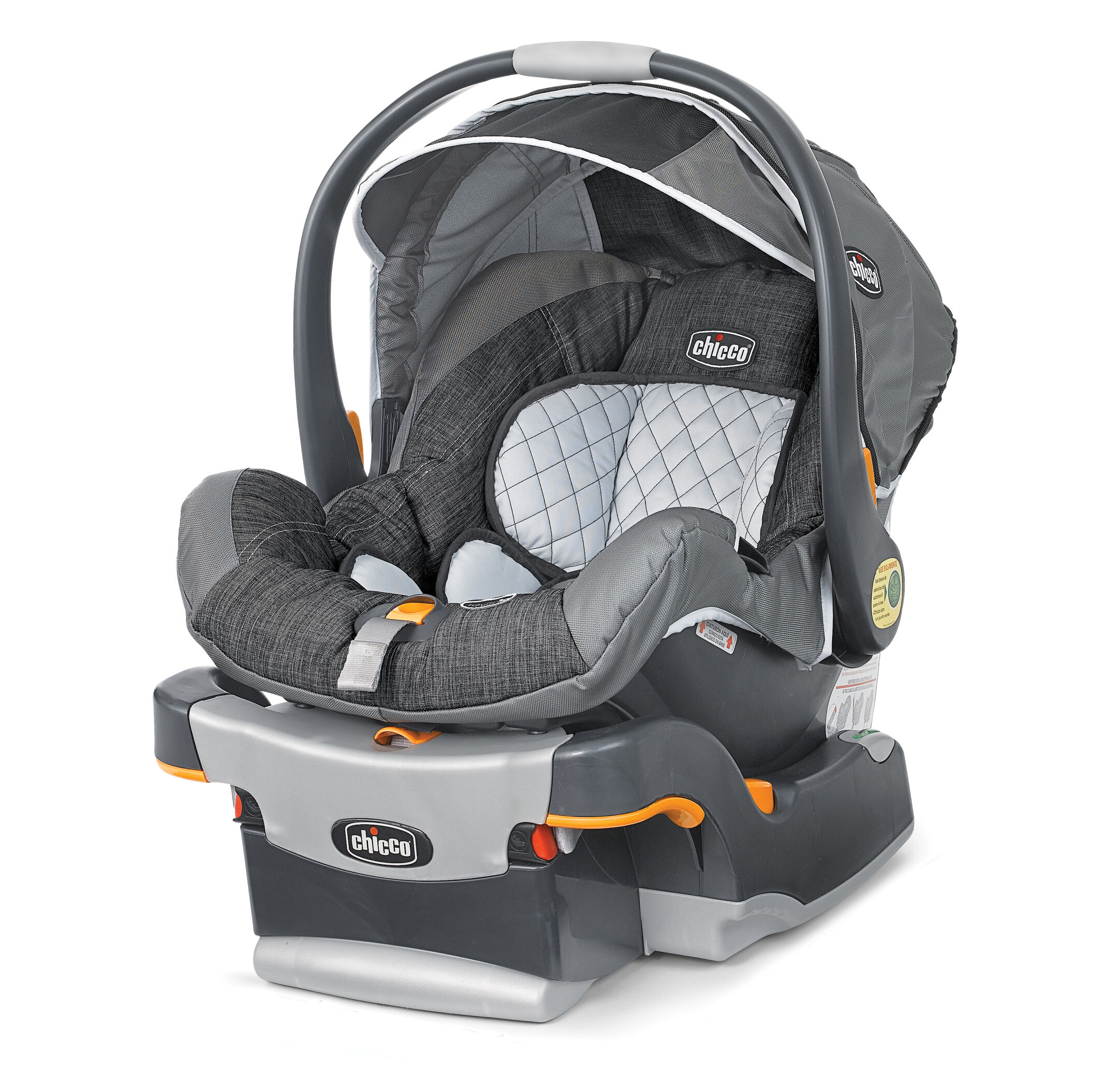 Chicco Keyfit Infant Car Seat Target Upcomingcarshq