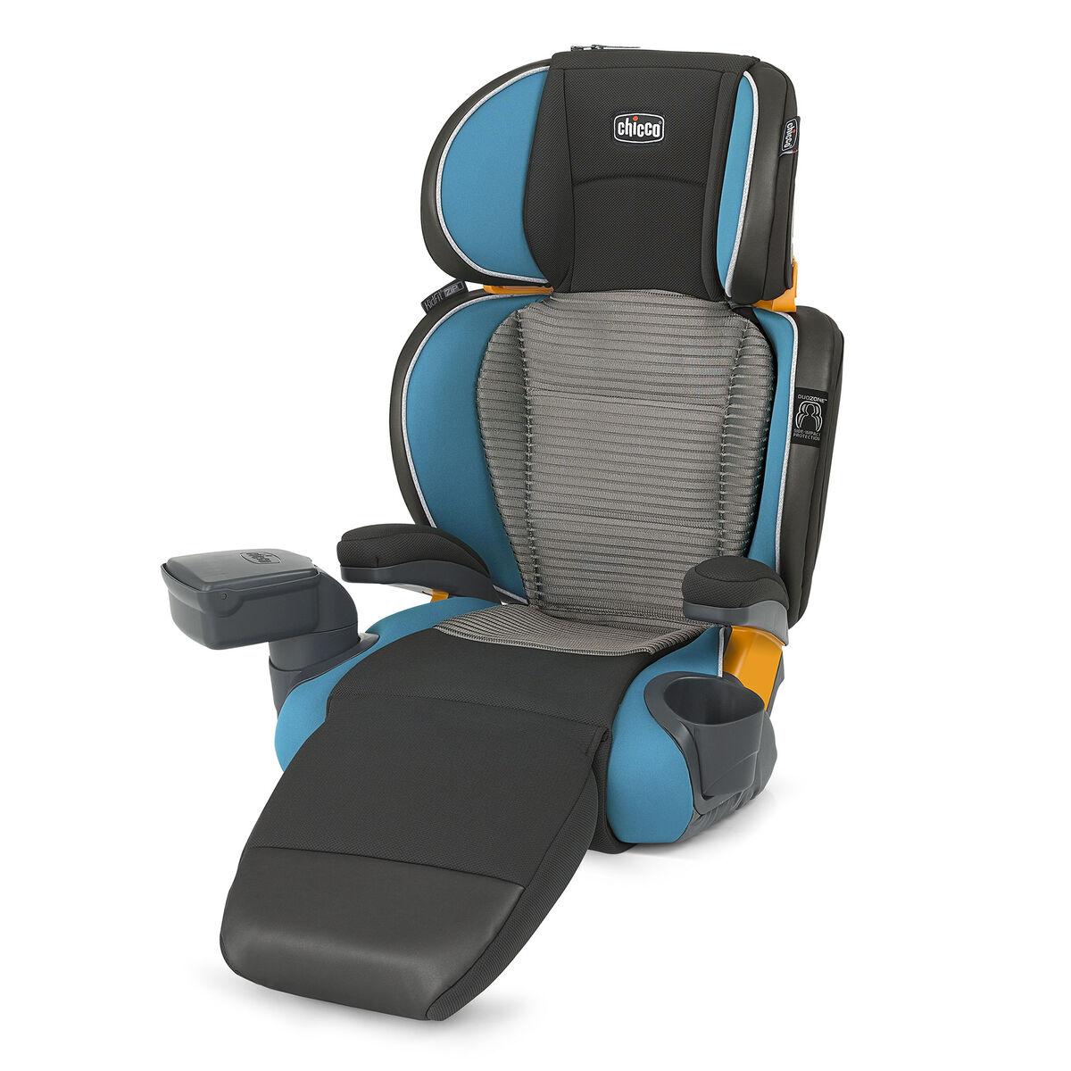chicco kidfit zip air  ventata - kidfit zip air in belt positioning booster car seat  ventatakidfit zipair in belt positioning booster car seat  ventata