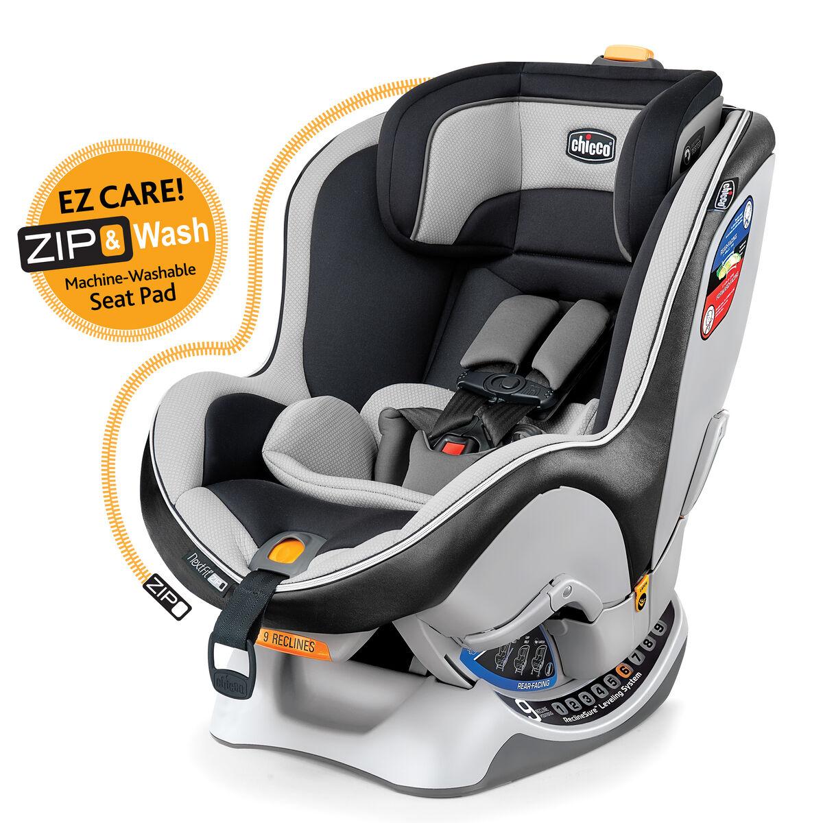 Nextfit zip convertible car seat castlerocknextfit zip convertible car seat castlerock