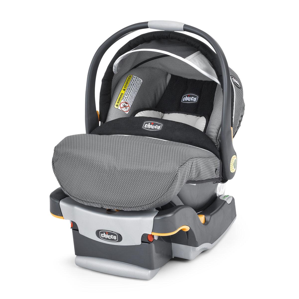 Keyfit 30 infant car seat base graphicakeyfit 30 infant car seat and base graphica