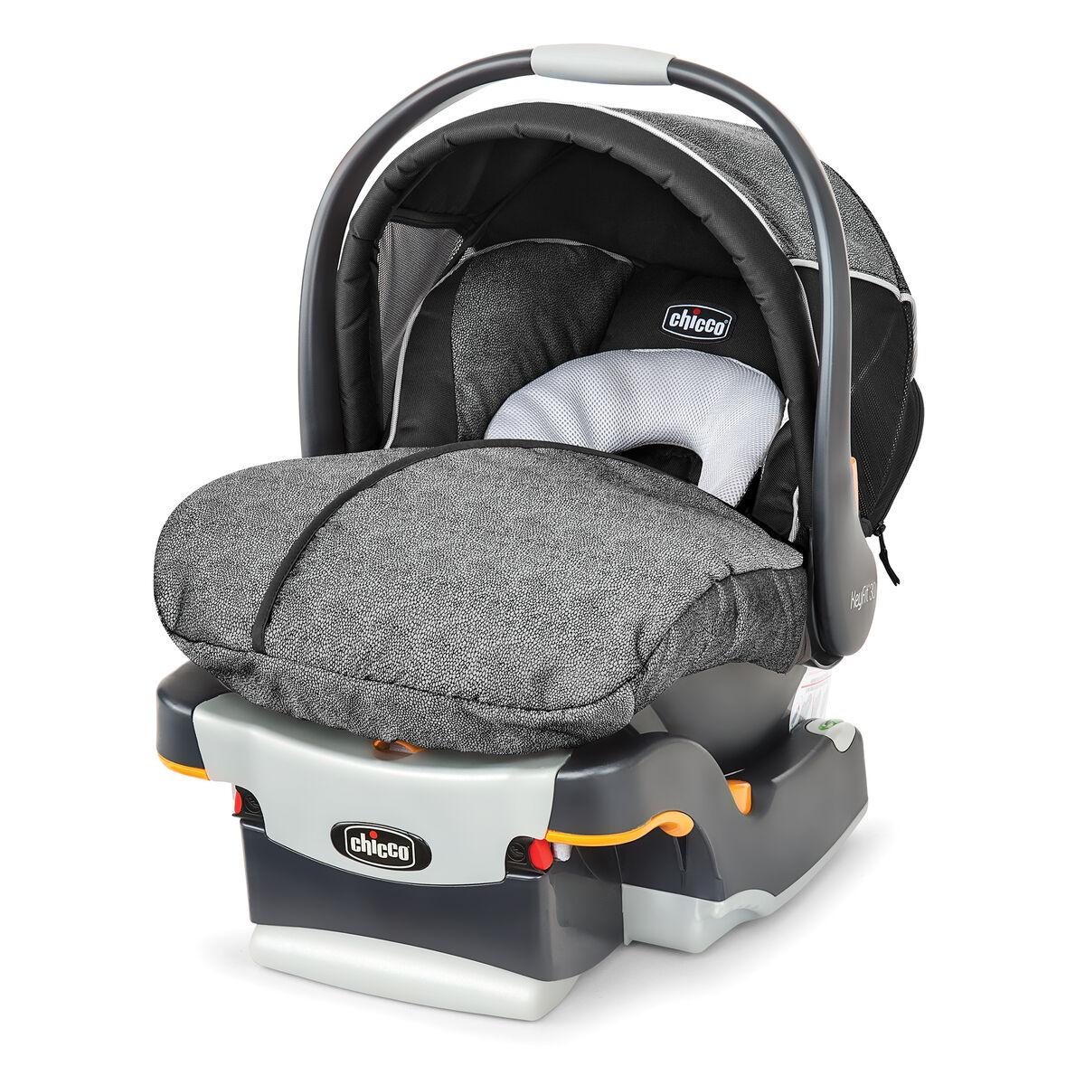 chicco keyfit 30 magic infant car seat base avena. Black Bedroom Furniture Sets. Home Design Ideas