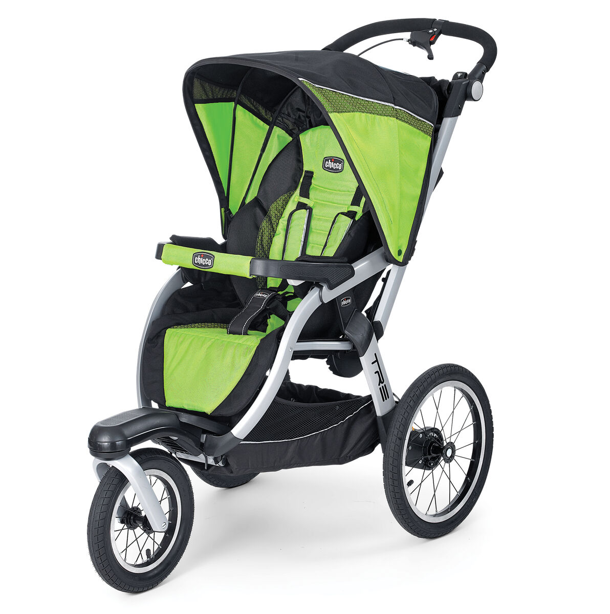 2028 Doll Stroller For 6 Year Old moreover 4101 besides Fisher Price Safe Voyage Convertible Car Seat in addition 5600000 furthermore What To Buy For Baby. on car seat convertible stroller