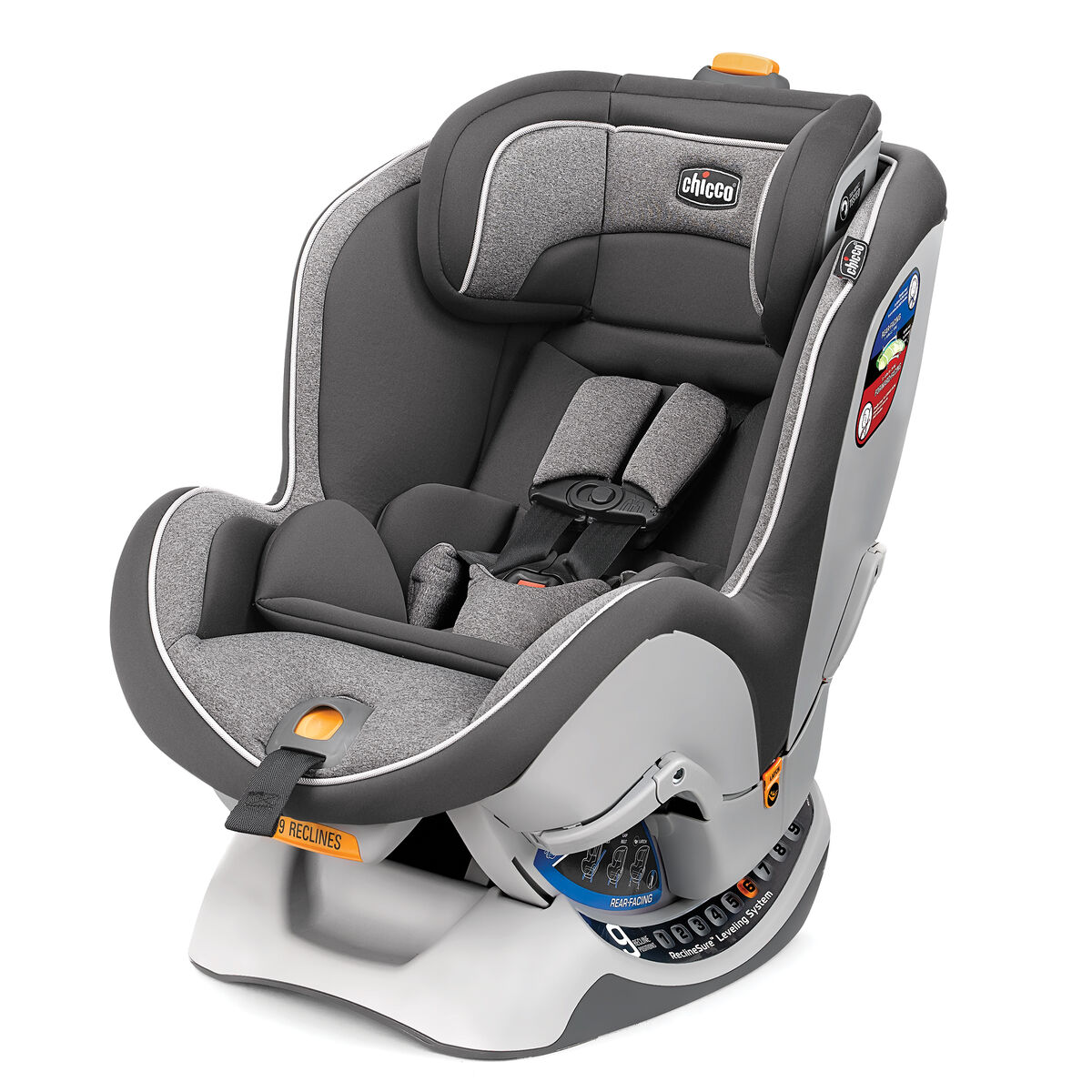 chicco nextfit cx convertible car seat jasper. Black Bedroom Furniture Sets. Home Design Ideas