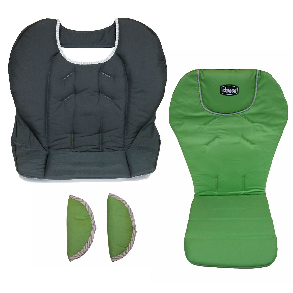 Polly Highchair Seat Cover Replacement