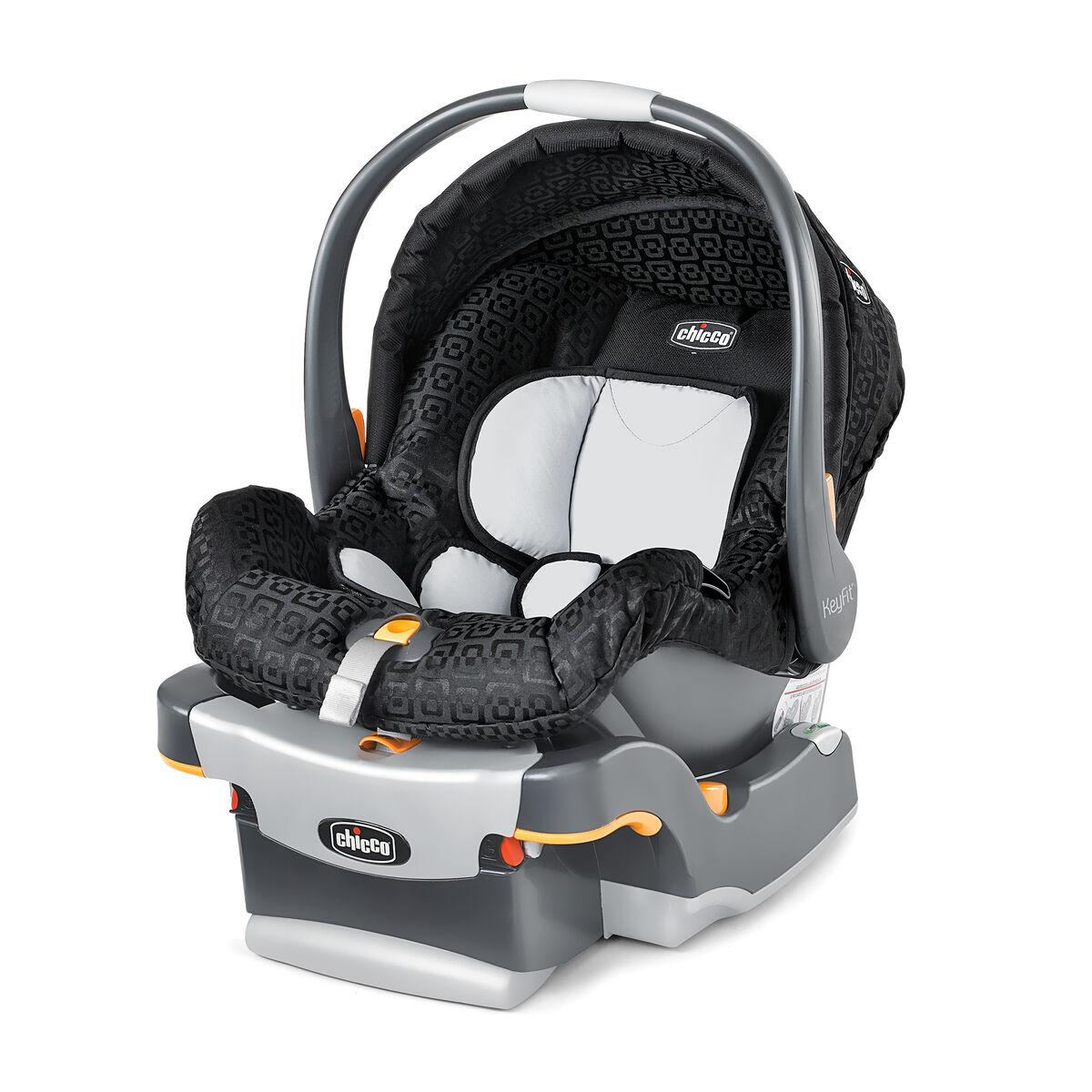 Keyfit infant car seat base ombrakeyfit infant car seat and base ombra