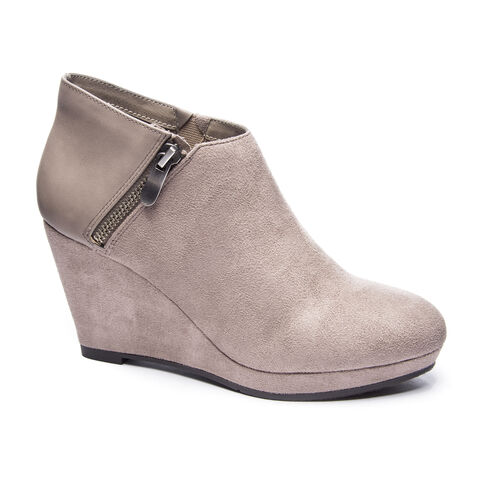 Boots Amp Booties For Women Chinese Laundry
